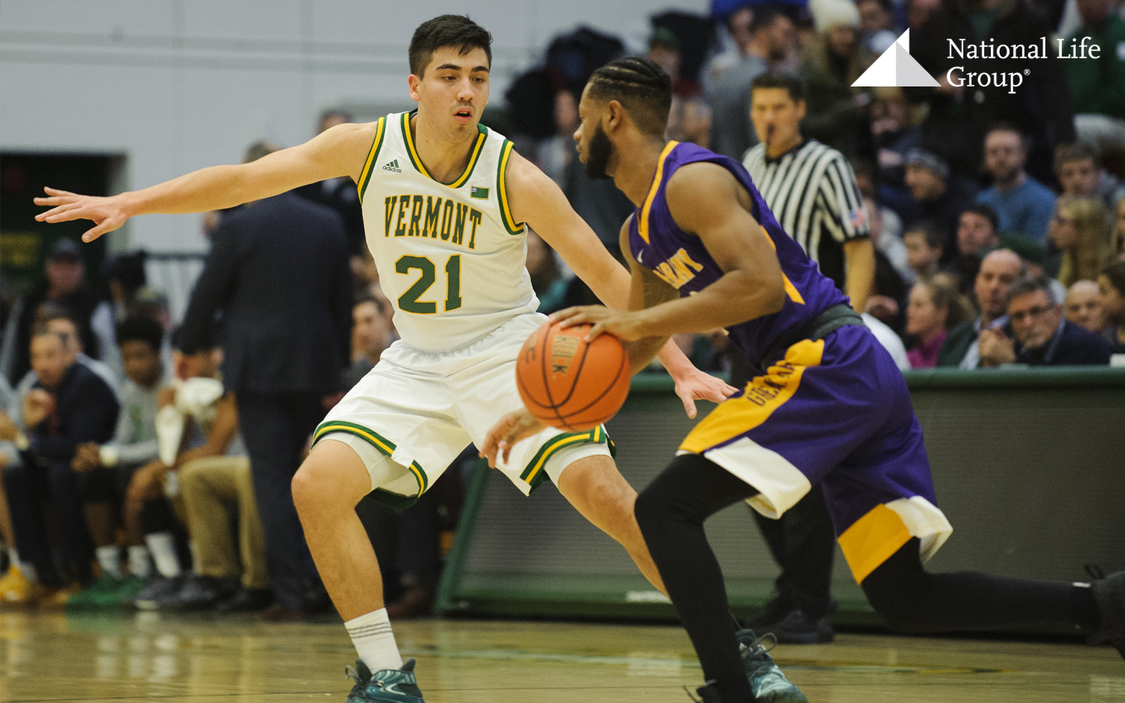 eb795e829 Men s Hoops Opens America East Play at UAlbany Saturday - University ...