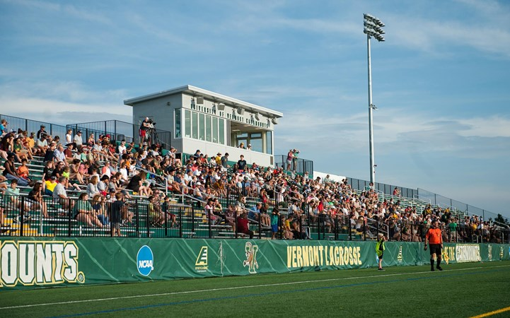 Single Game Tickets on Sale Now for 2019 Soccer Season